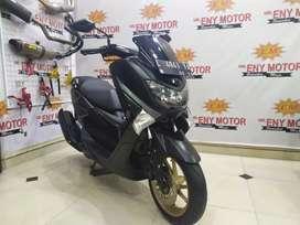 Yamaha Nmax 155cc Th.2020 Serasa Baru