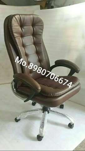 Office Chair Manufacturer Revolving Chair