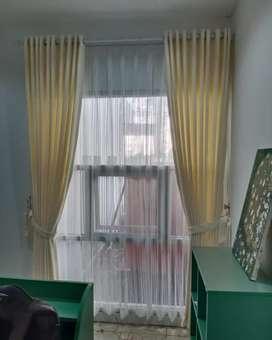 . Korden Curtain Hordeng Blinds Gordyn Gorden Wallpaper 17202j3488