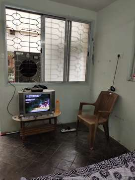 Need 1 Roommate for 1 bhk independent flat