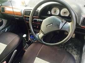 Origanal car plz fix price no msg alloy remote agency plastic cover