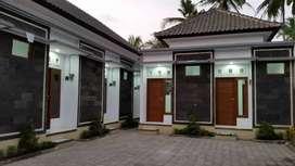 Kos Wanita Kost Putri Eksekutif Villa Bali Asri