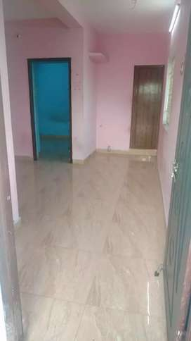 1 BHK for Lease - 3,00,000 lakhs