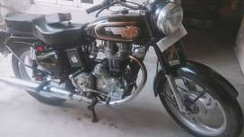 Colour black model 1999 phn no 70871220five five rate 100000