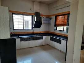 2.3.4 Bhk furnish flats Nr by College Road