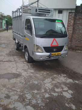 In very good condition, Tata super ace