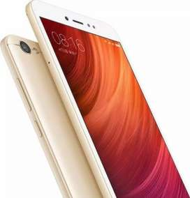 Mi Y1 3GB - 32GB 16MP Selfie Camera with LED