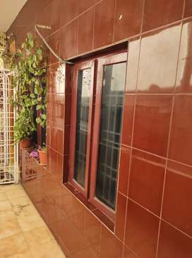 2BHK in Prime location for sale