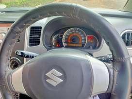 Maruti Suzuki Omni MPI STD BSIII 8-STR W/ IMMOBILISER, 2009, Petrol