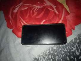 New phone 2 machine purana peshe ki piroblam