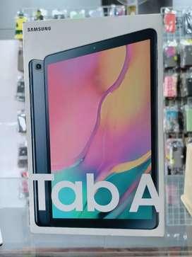Samsung Tab A 10 inch