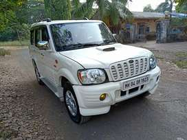 Showroom condition for sale