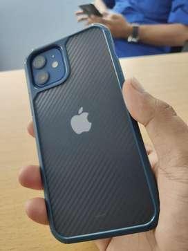 iphone 12 128 gb mulus