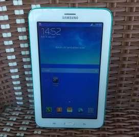 Samsung galaxy tab.3lite cocok buat anak