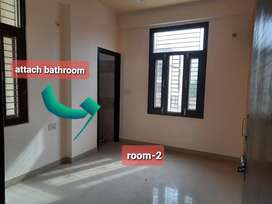 3 bhk semifurnished flat for sale rangoli garden road jaipur