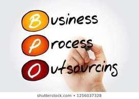 Corporation bank inbound voice process