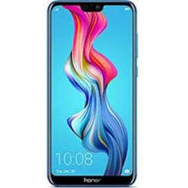 Honor 9n 3/32 sell&exchange
