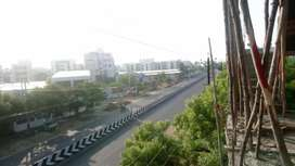 COMMERCIAL/Shop & showrooms space 1800/ft Rent. Trichy.