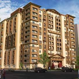 Apartment for sale in Islamabad Square B-17