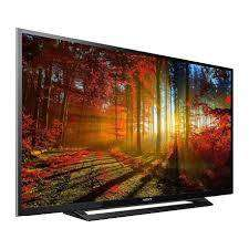 42'' 4k uhd ledorder now fast sealed packed android led