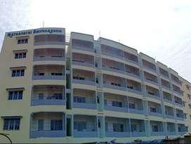 2 BHK Ready to Move Flats for Sale in CV Raman Nagar_Kaggadasapura