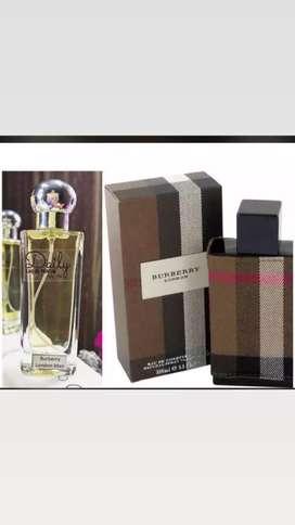 parfum ori harga hemat