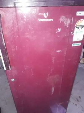 Kelvinator 195