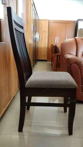 Rose wood & Teak wood all home  furnitures