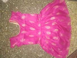 Frock for sale