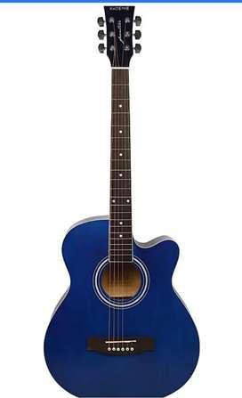 Kadence guitar 38c