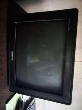 Samsung original moniter