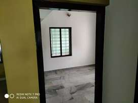 23cent &2400ft house for sale