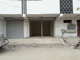 Shop For Rent In Quetta Town 18 - A At Al - Hameed Arcade