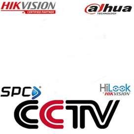 Kabel cctv 3.000/ Meter pasang cctv murah dapat kabel panjang garansi