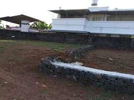 3 bhk Villa for sale kunjattukara near pukkattupady