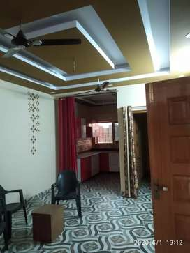 3 bedroom set and 1 bedroom set fully furnished available for rent