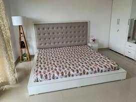BED'S SOFAS SLIDING DOORS ALMARI WADROBES KITCHEN TROLLEY MANUFACTURER