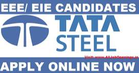 PRIYA MAM ( TATA HR) vacancy available in inbound process