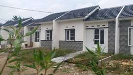 Rumah Murah subsidi Di Cibogo Subang Lokasi strategis