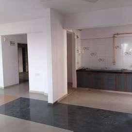 2bhk flat on sale near poddar international school