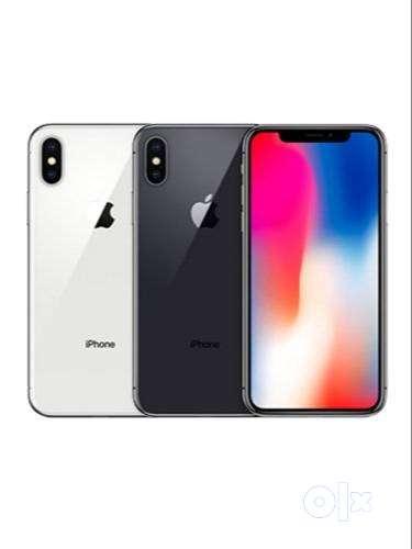 Apple mobile excellent condition 0