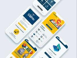jasa desain logo desain arsitek dan buat aplikasi 9053