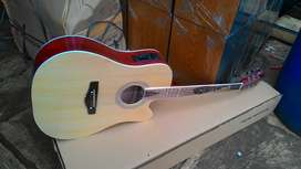 gitar elektrik new s