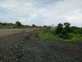open land available for rent or lease on outer ring road
