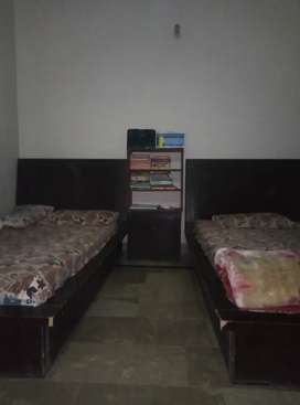 Basement available on rent 25000