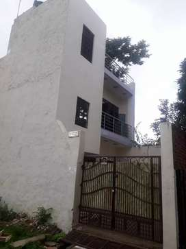 Home for rent 2 bhk