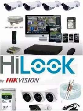 pasang camera CCTV online wilayah Kemang Bogor