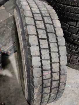 1000/20 redial tyre