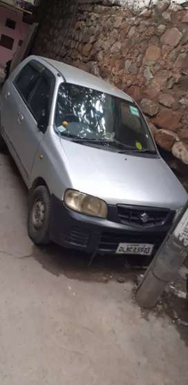 Irgent to sell car is in good condition