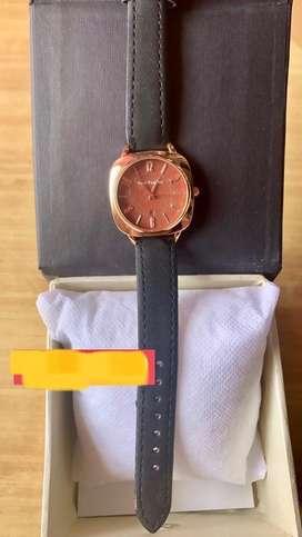 Jam tangan wanita&couple